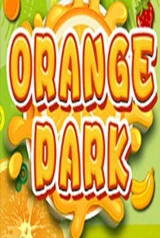 Win Money in Orange Park Free Slot Game by Aiwin Games