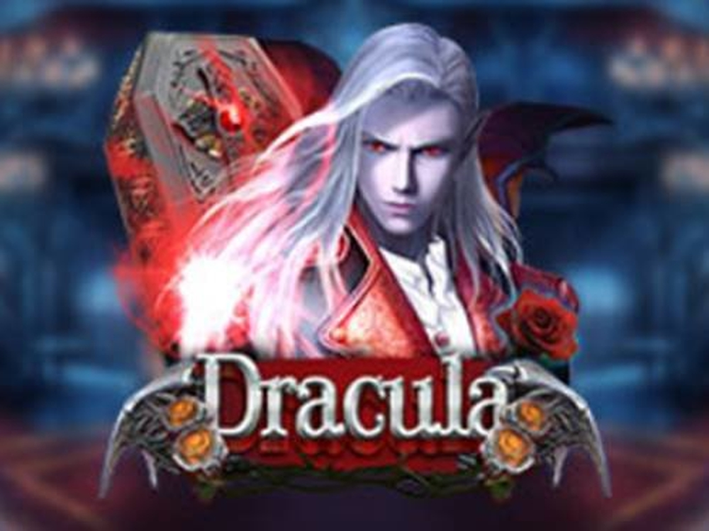 The Dracula (Dragoon Soft) Online Slot Demo Game by Dragoon Soft