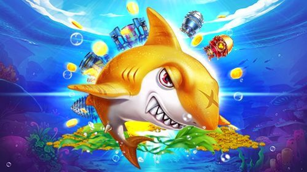The Ocean Lord Online Slot Demo Game by Dragoon Soft