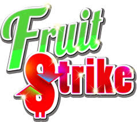 The Fruit Strike (Max Win Gaming) Online Slot Demo Game by Max Win Gaming