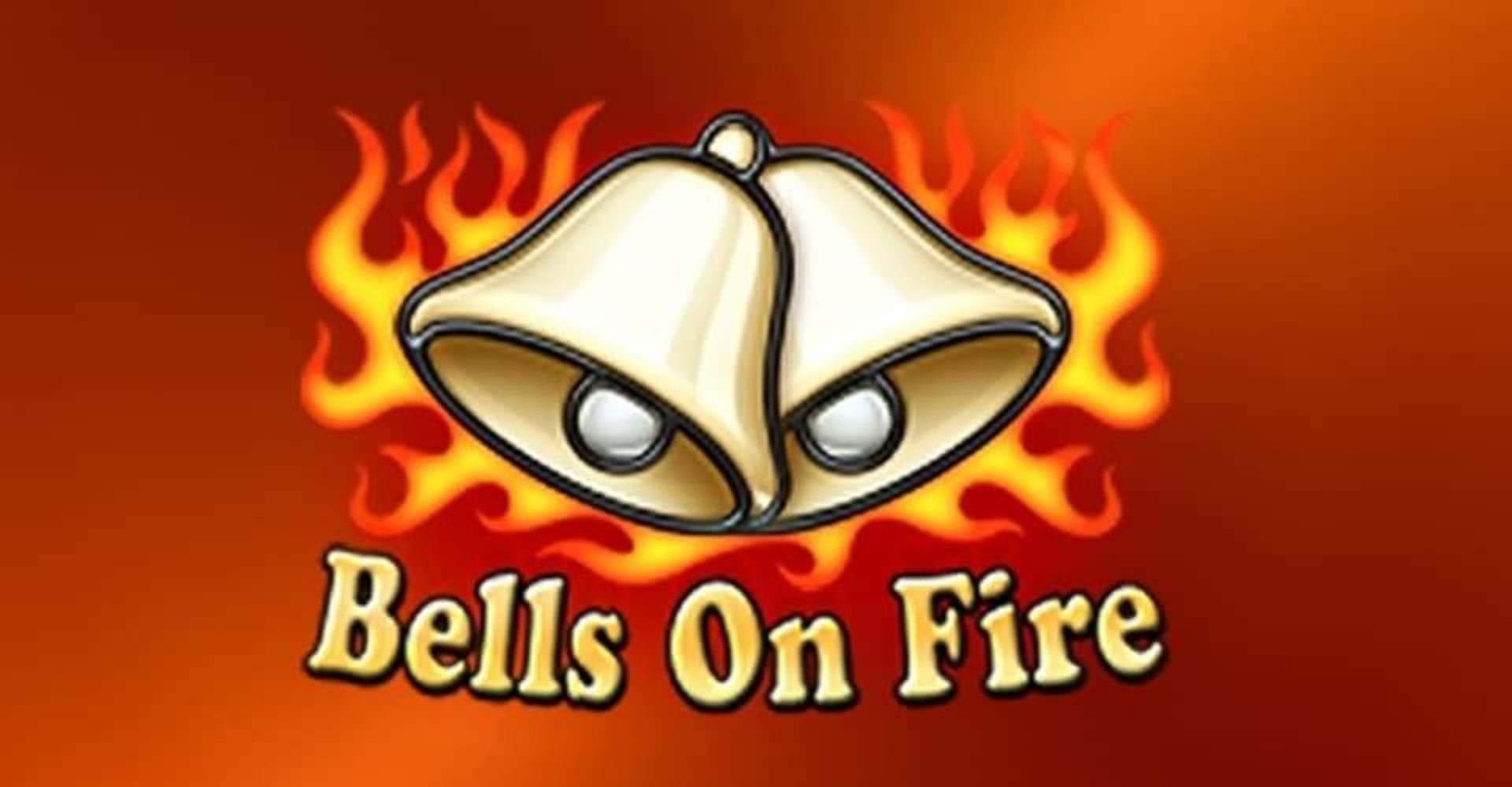 The Bells On Fire Rombo Online Slot Demo Game by Amatic Industries