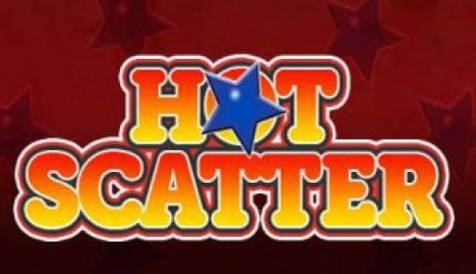 The Hot Scatter Dice Online Slot Demo Game by Amatic Industries