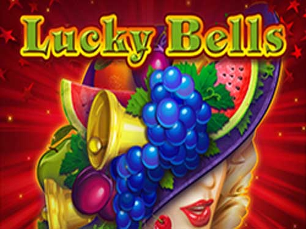 The Lucky Bells Online Slot Demo Game by Amatic Industries
