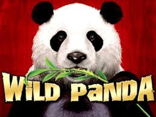 The Wild Panda Online Slot Demo Game by Aristocrat
