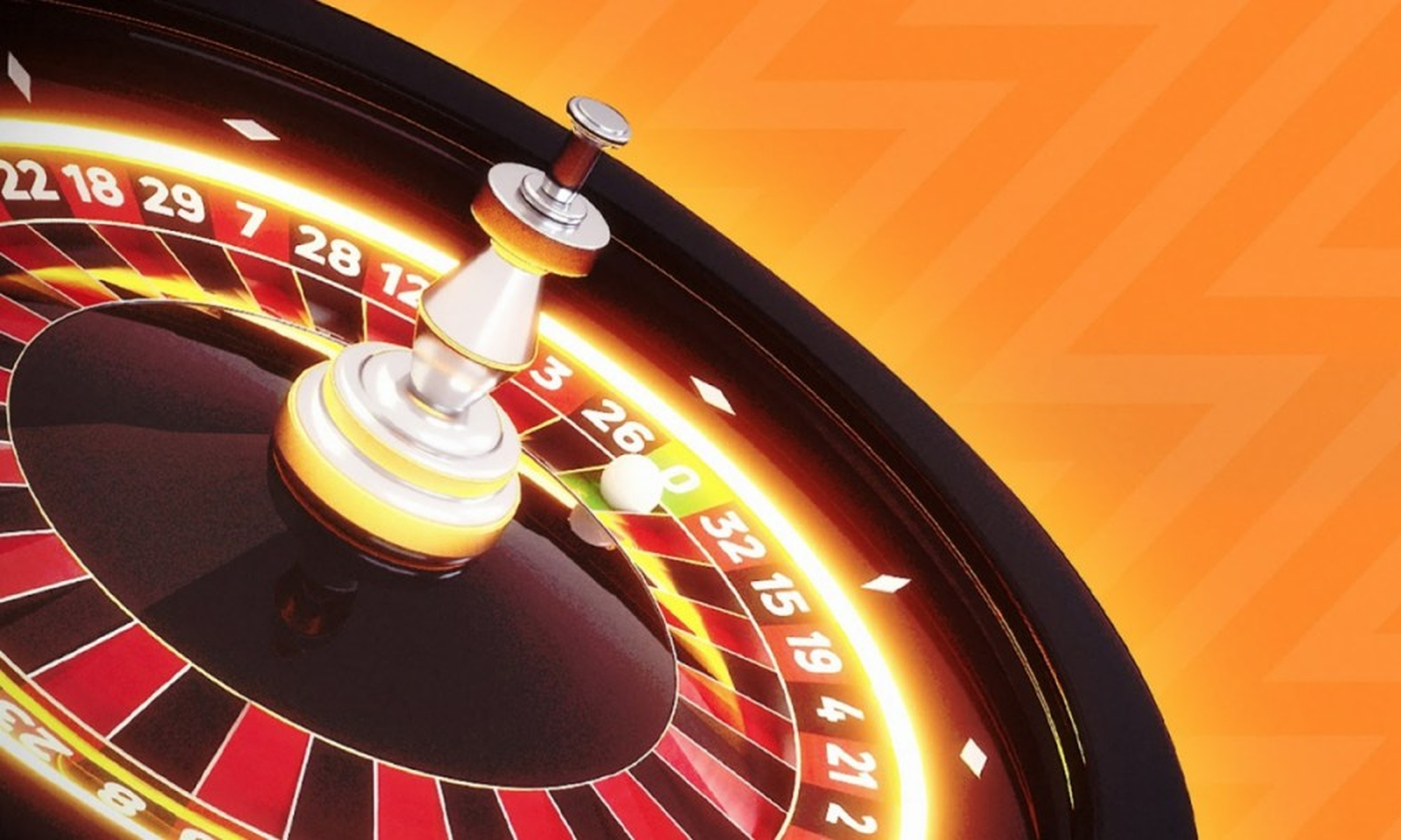 The Royal Casino Authentic Roulette Live Online Slot Demo Game by Authentic Gaming