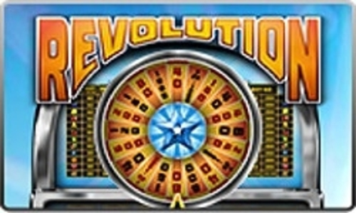 The Revolution (Betsoft) Online Slot Demo Game by Betsoft