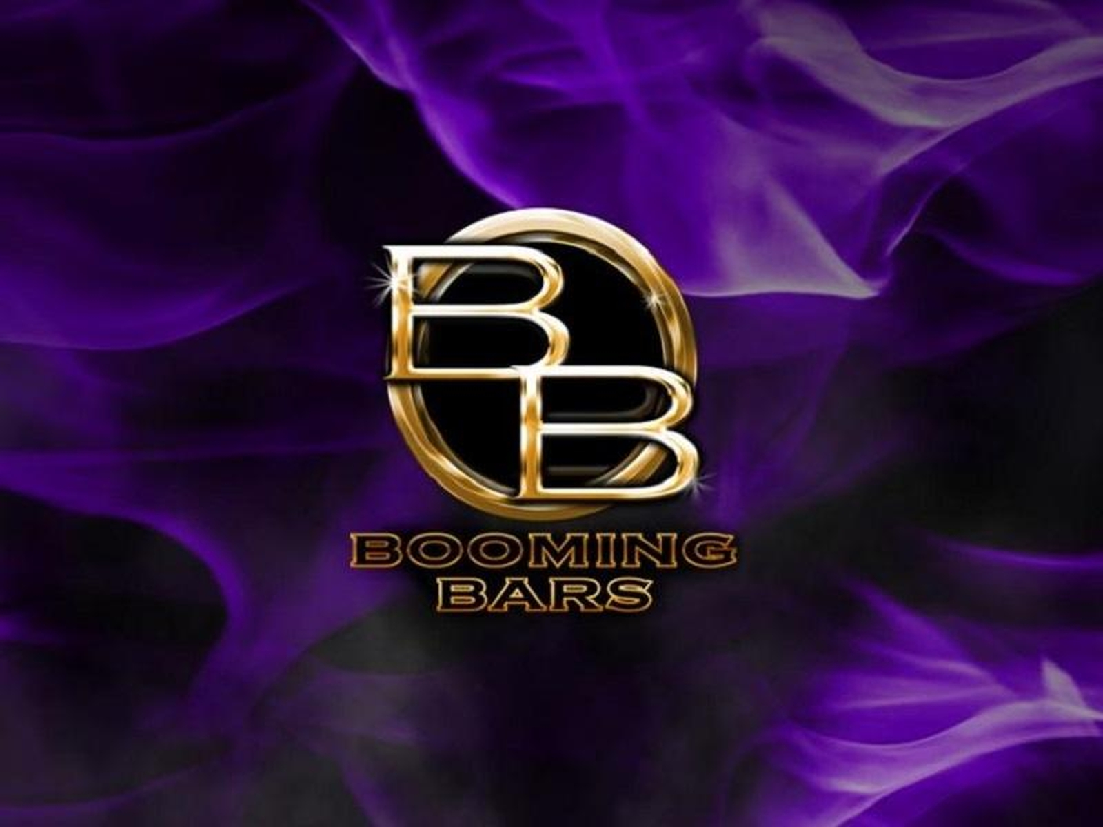 The Booming Bars Online Slot Demo Game by Booming Games