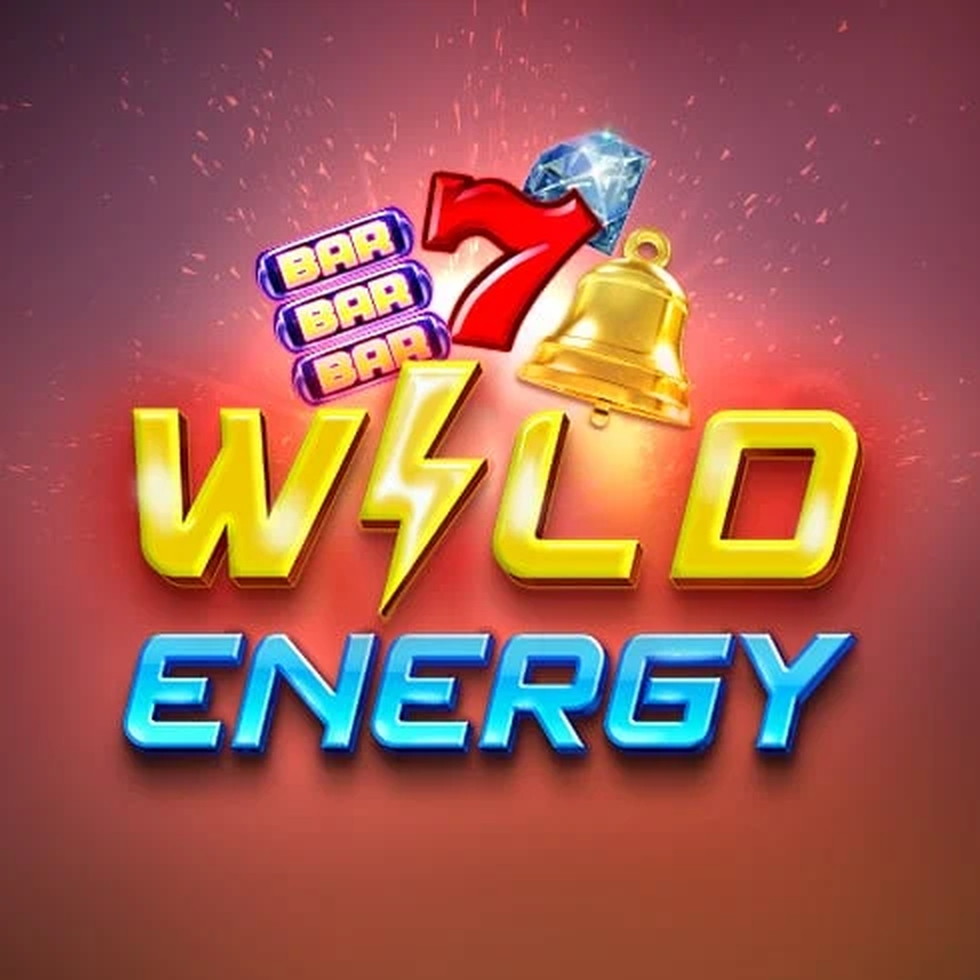 The Wild Energy Online Slot Demo Game by Booming Games