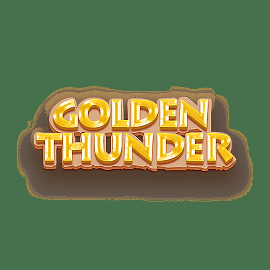 The Golden Thunder Online Slot Demo Game by Cayetano Gaming