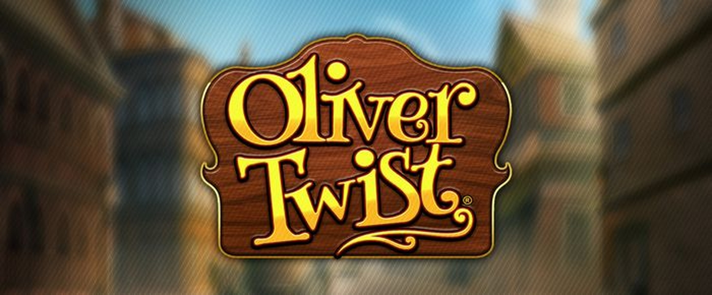 The Oliver Twist Online Slot Demo Game by Endemol Games