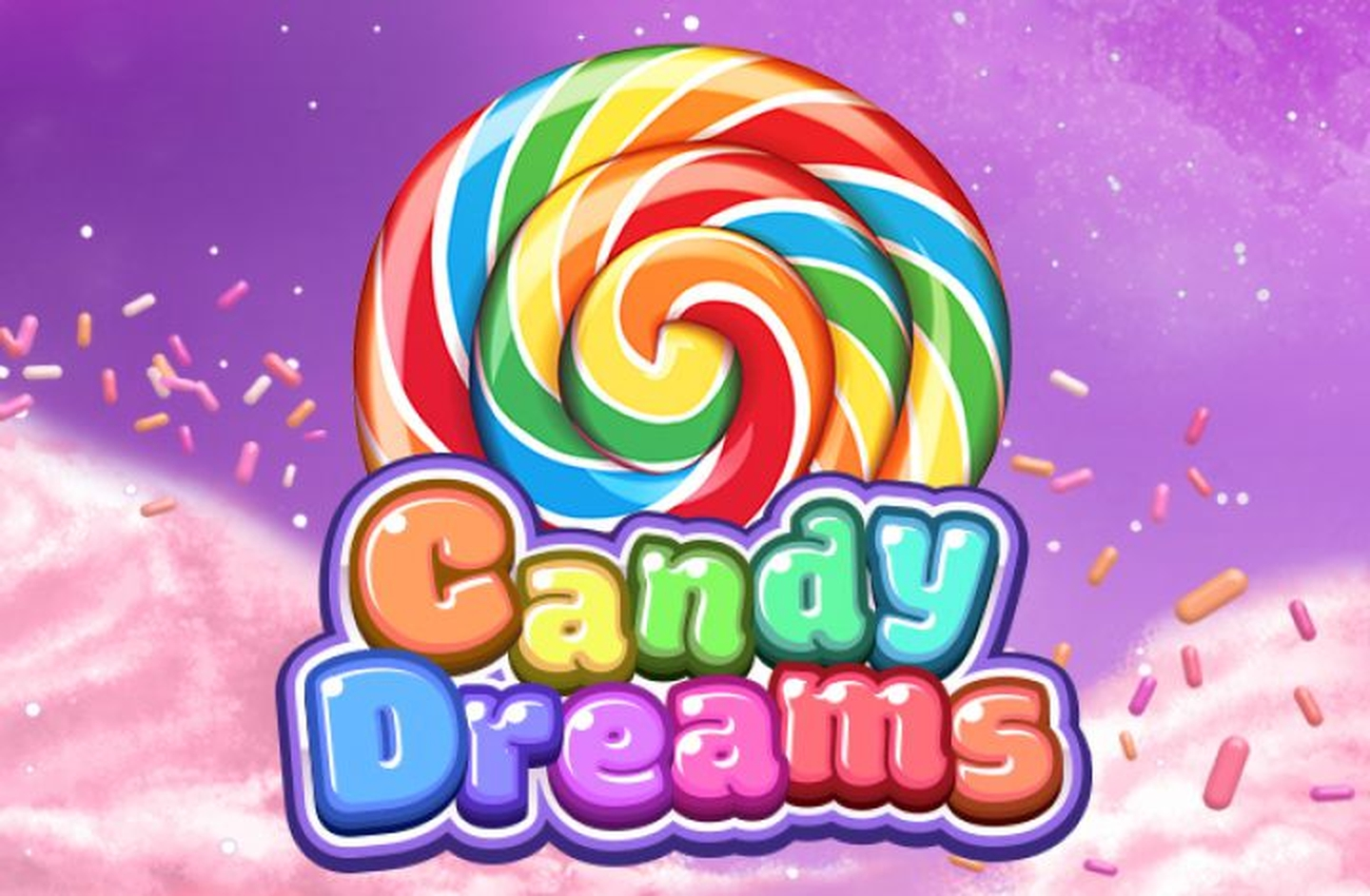 The Candy Dreams (Evoplay) Online Slot Demo Game by Evoplay Entertainment