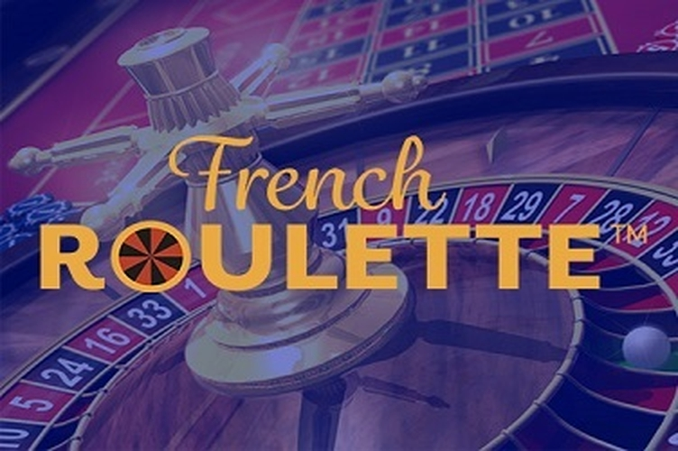 The French Roulette (Evoplay Entertainment) Online Slot Demo Game by Evoplay Entertainment