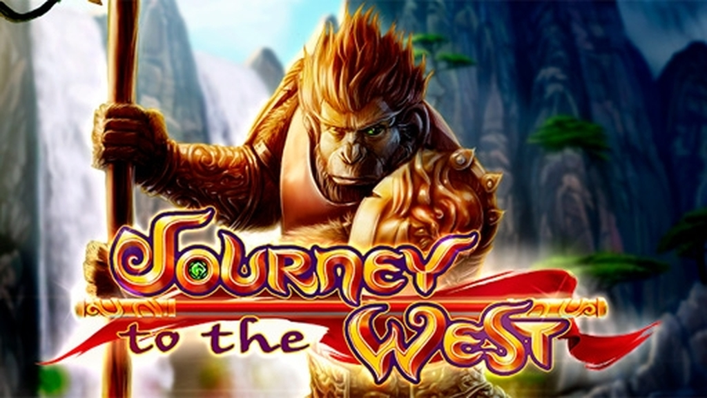 The Journey To The West (Evoplay) Online Slot Demo Game by Evoplay Entertainment