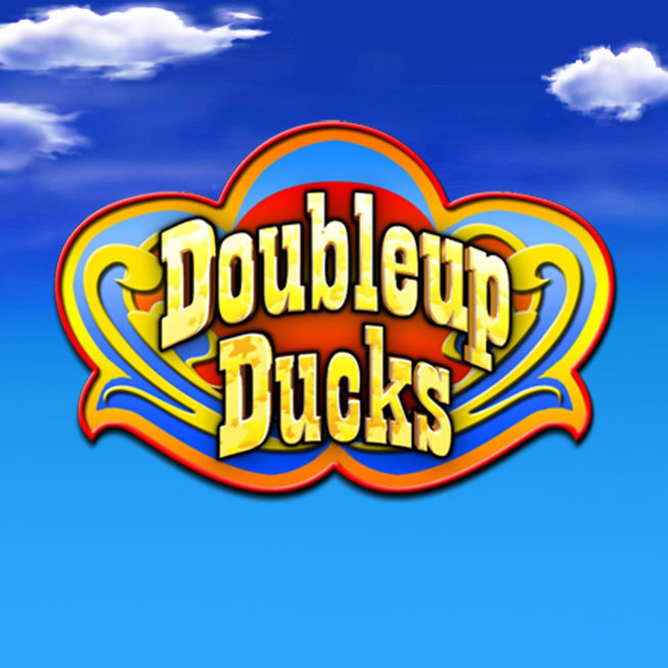 The Doubleup Ducks Online Slot Demo Game by EYECON