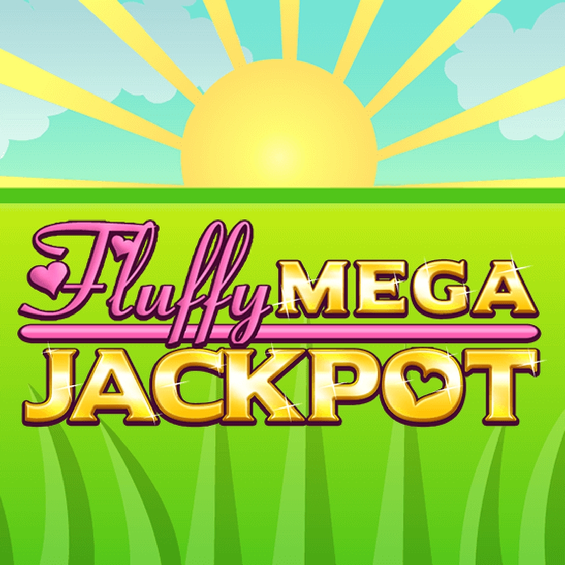 The Fluffy Mega Jackpot Online Slot Demo Game by EYECON