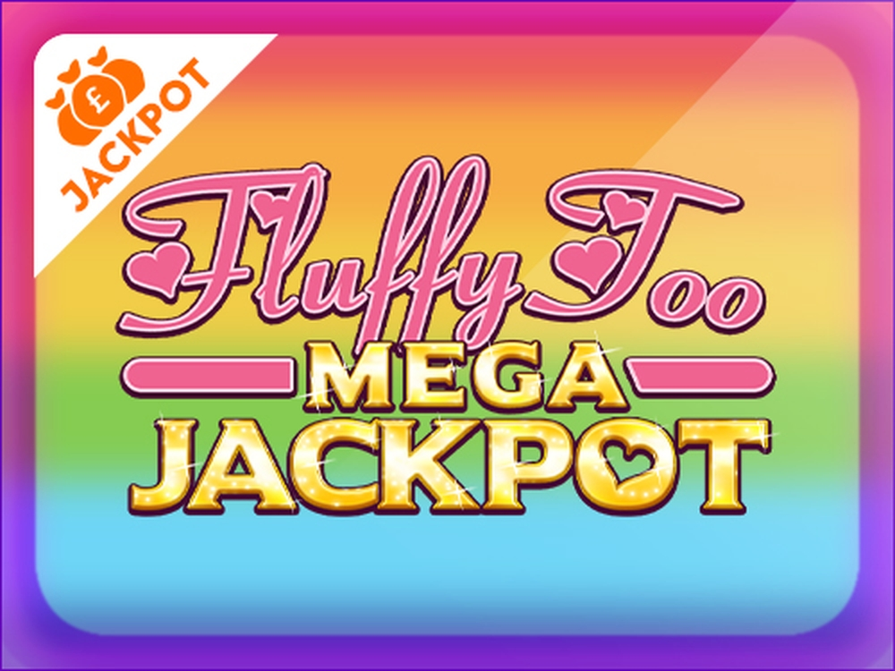 The Fluffy Too Jackpot Online Slot Demo Game by EYECON