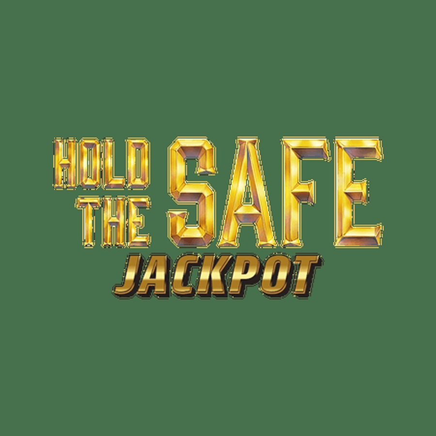 The Hold The Safe Online Slot Demo Game by EYECON