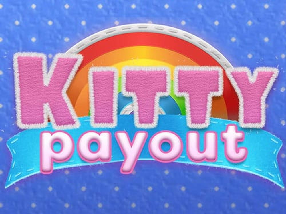 The Kitty Payout Online Slot Demo Game by EYECON