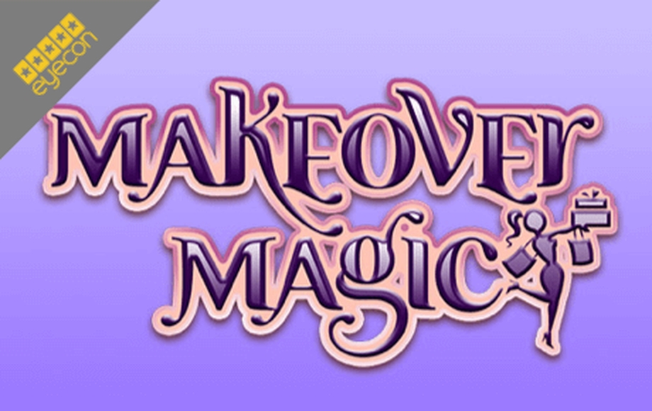 The Make Over Magic Online Slot Demo Game by EYECON