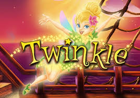 Win Money in Twinkle Free Slot Game by EYECON