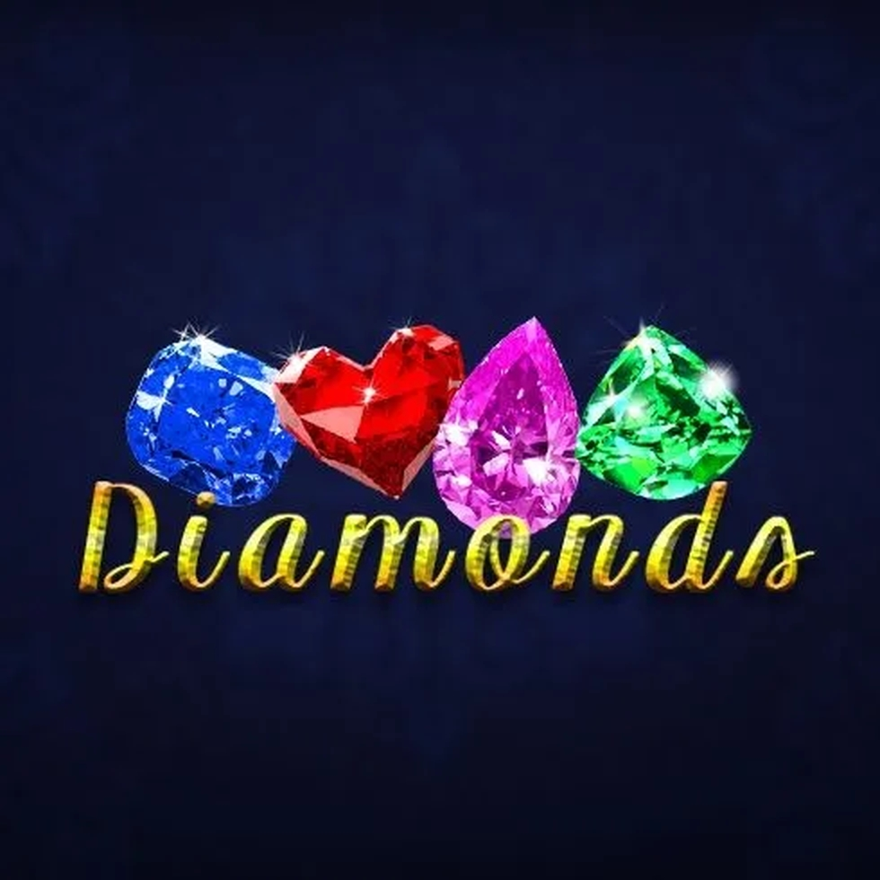 The Diamonds (Fazi) Online Slot Demo Game by Fazi Gaming
