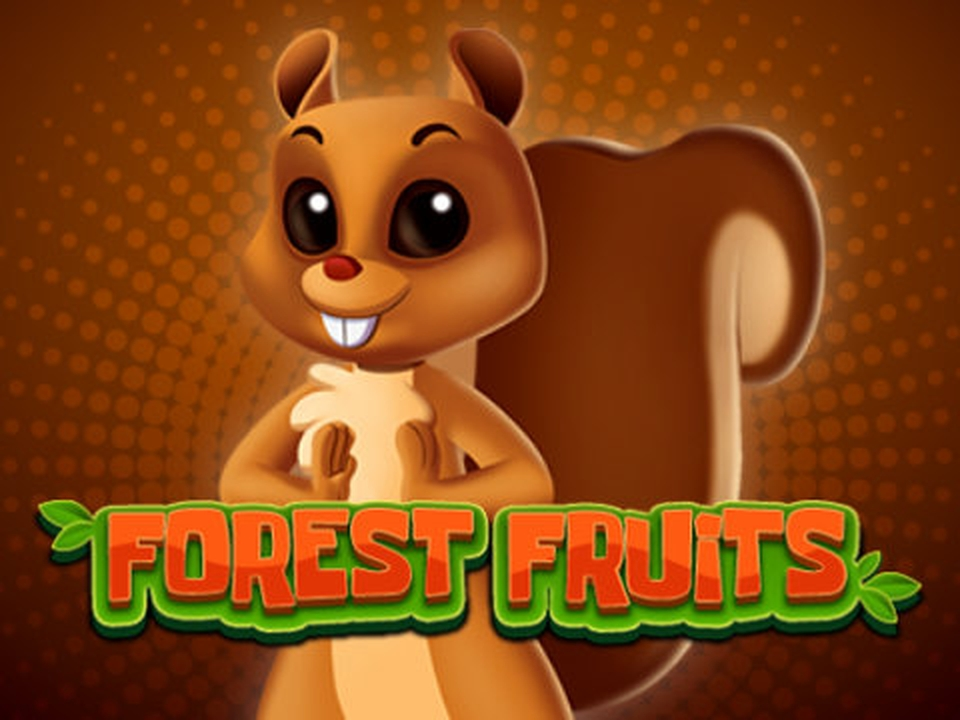 The Forest Fruits Online Slot Demo Game by Fazi Gaming