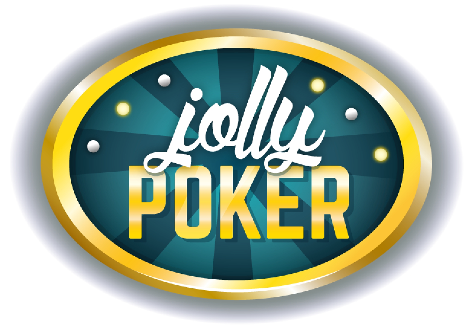 The Jolly Poker Online Slot Demo Game by Fazi Gaming