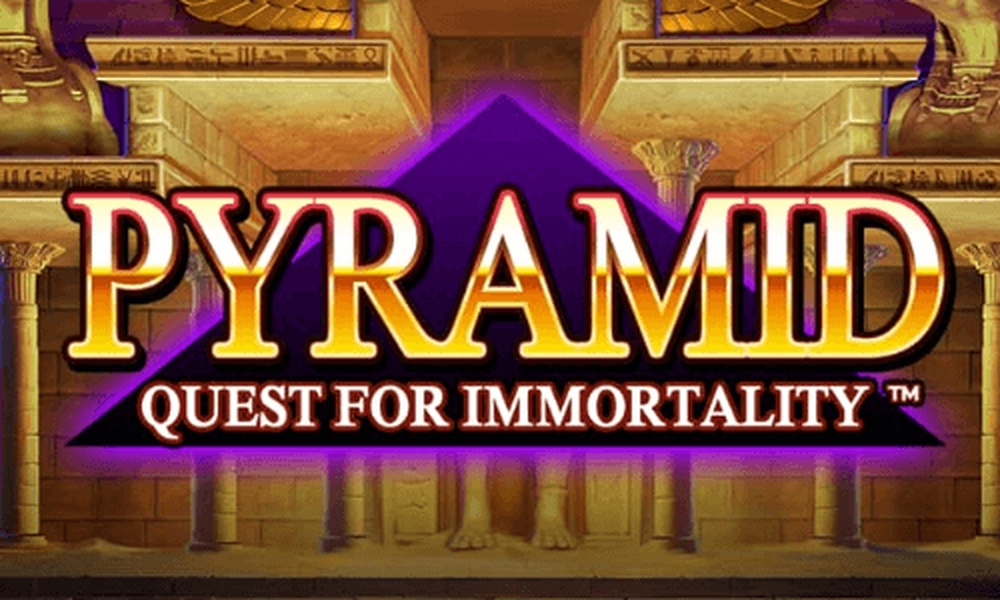 The Pyramid (Fazi) Online Slot Demo Game by Fazi Gaming