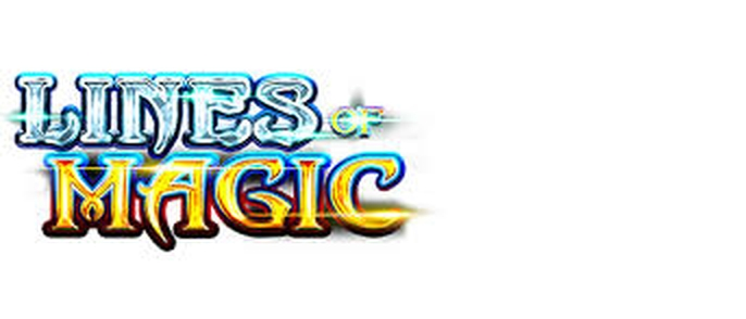 The Lines of Magic Online Slot Demo Game by Felix Gaming