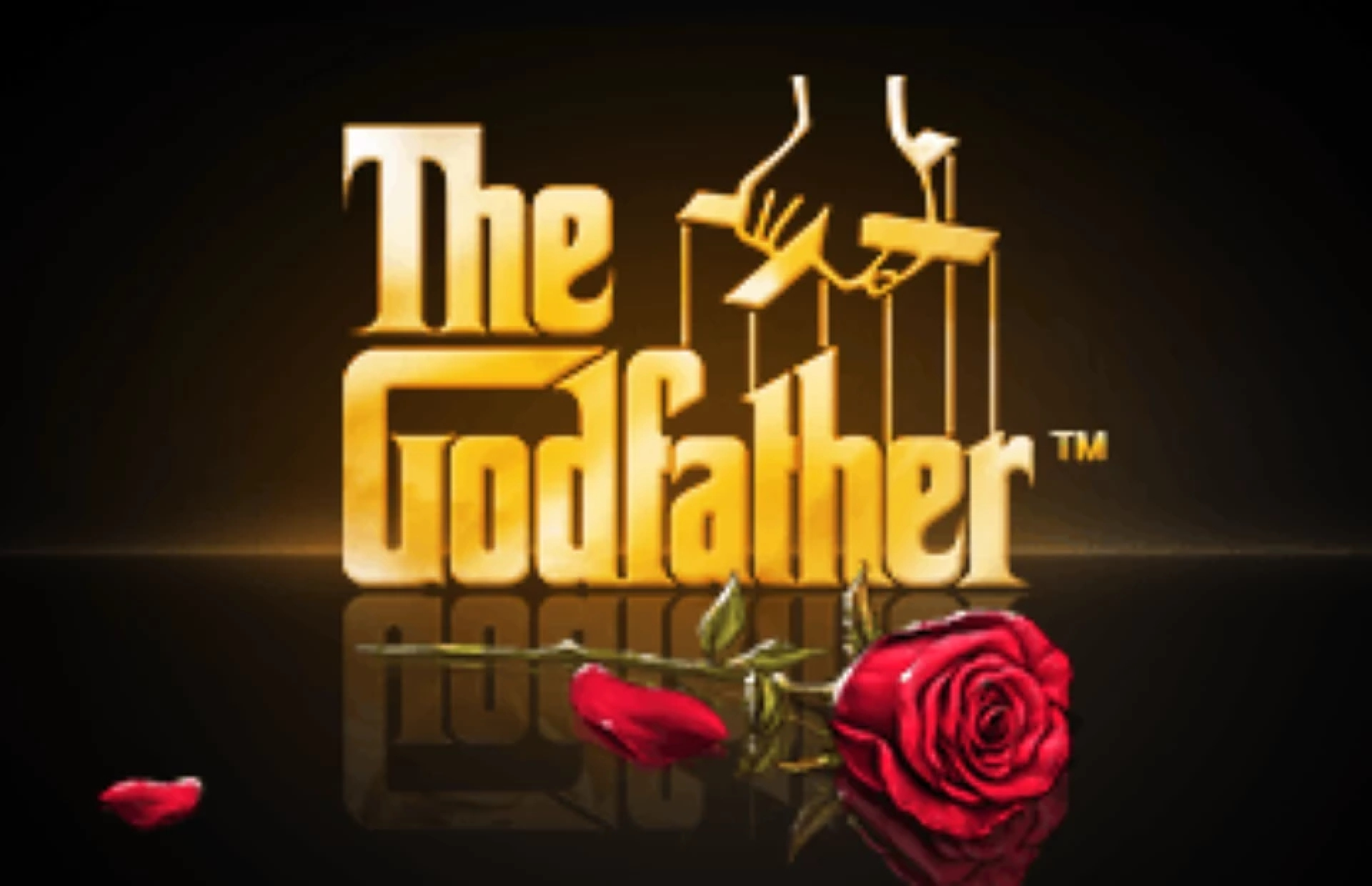 The The Godfather Capos & Foes Online Slot Demo Game by Gamesys