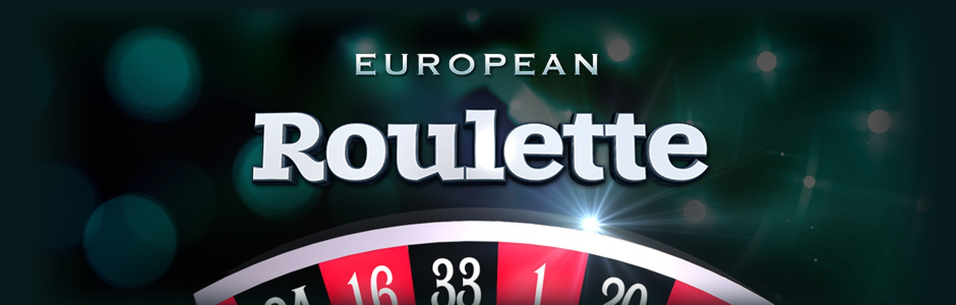 The American Roulette (gamevy) Online Slot Demo Game by Gamevy