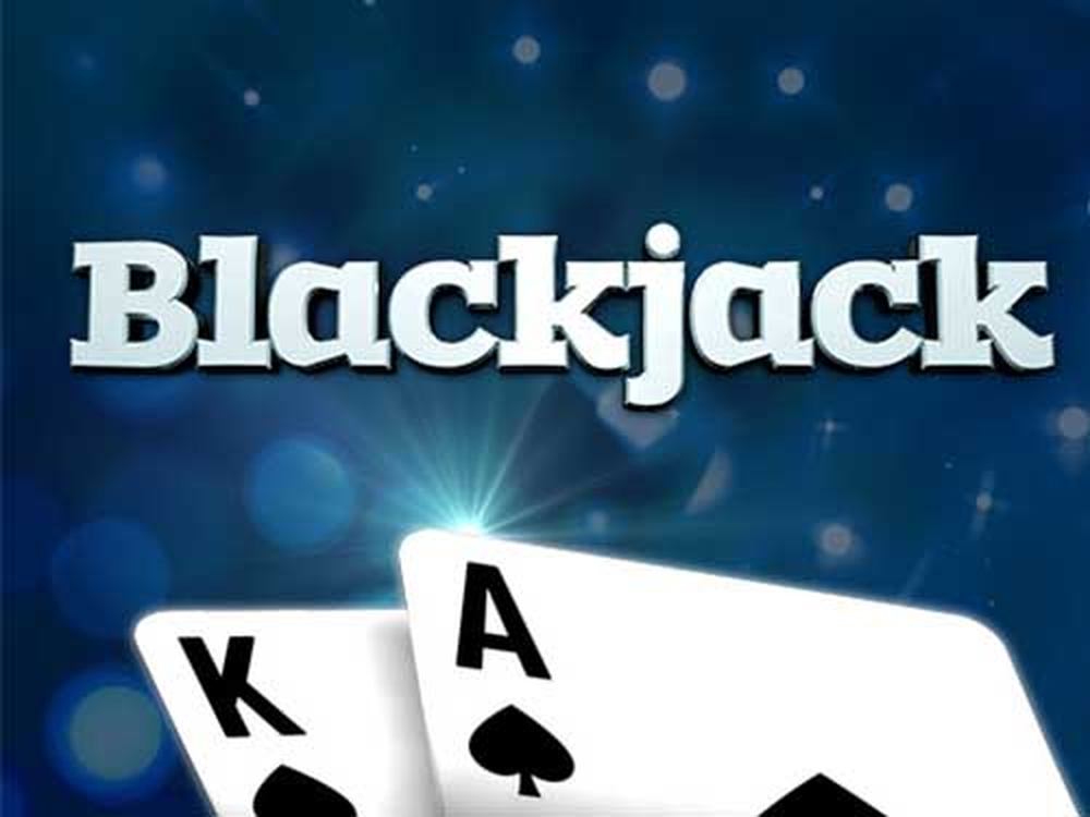 The Blackjack (gamevy) Online Slot Demo Game by Gamevy