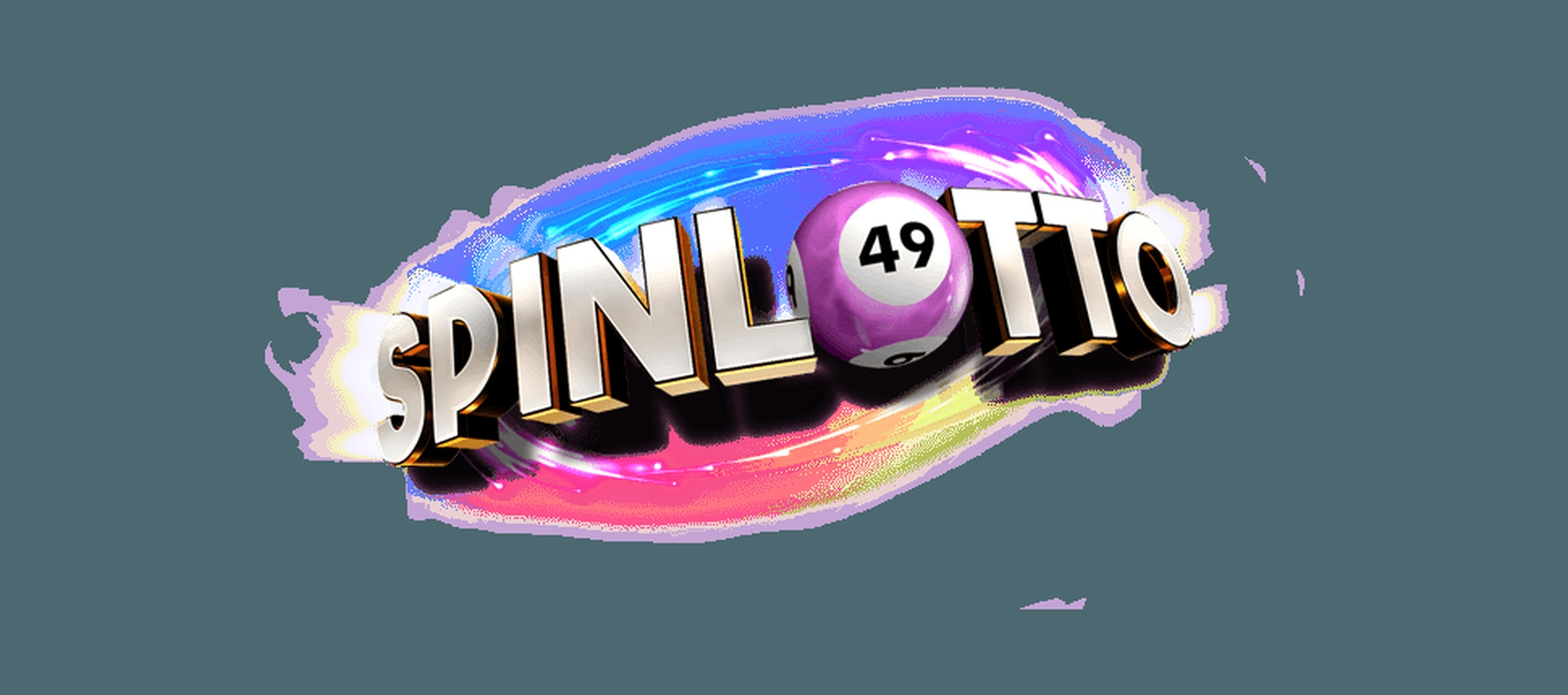 The Spinlotto Online Slot Demo Game by Gamevy