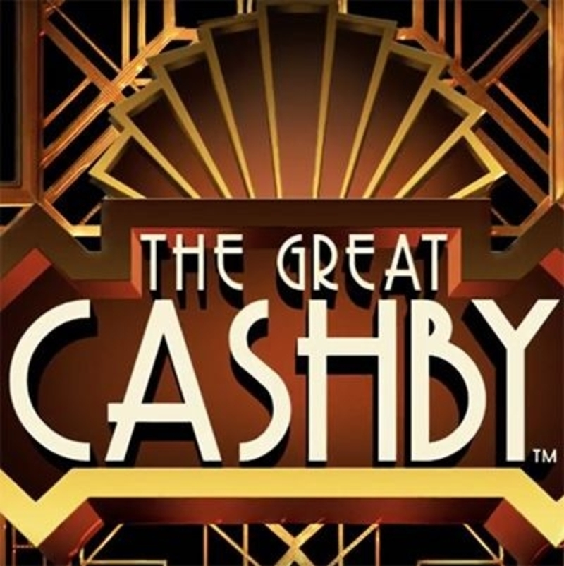 The The Great Cashby Online Slot Demo Game by Genesis