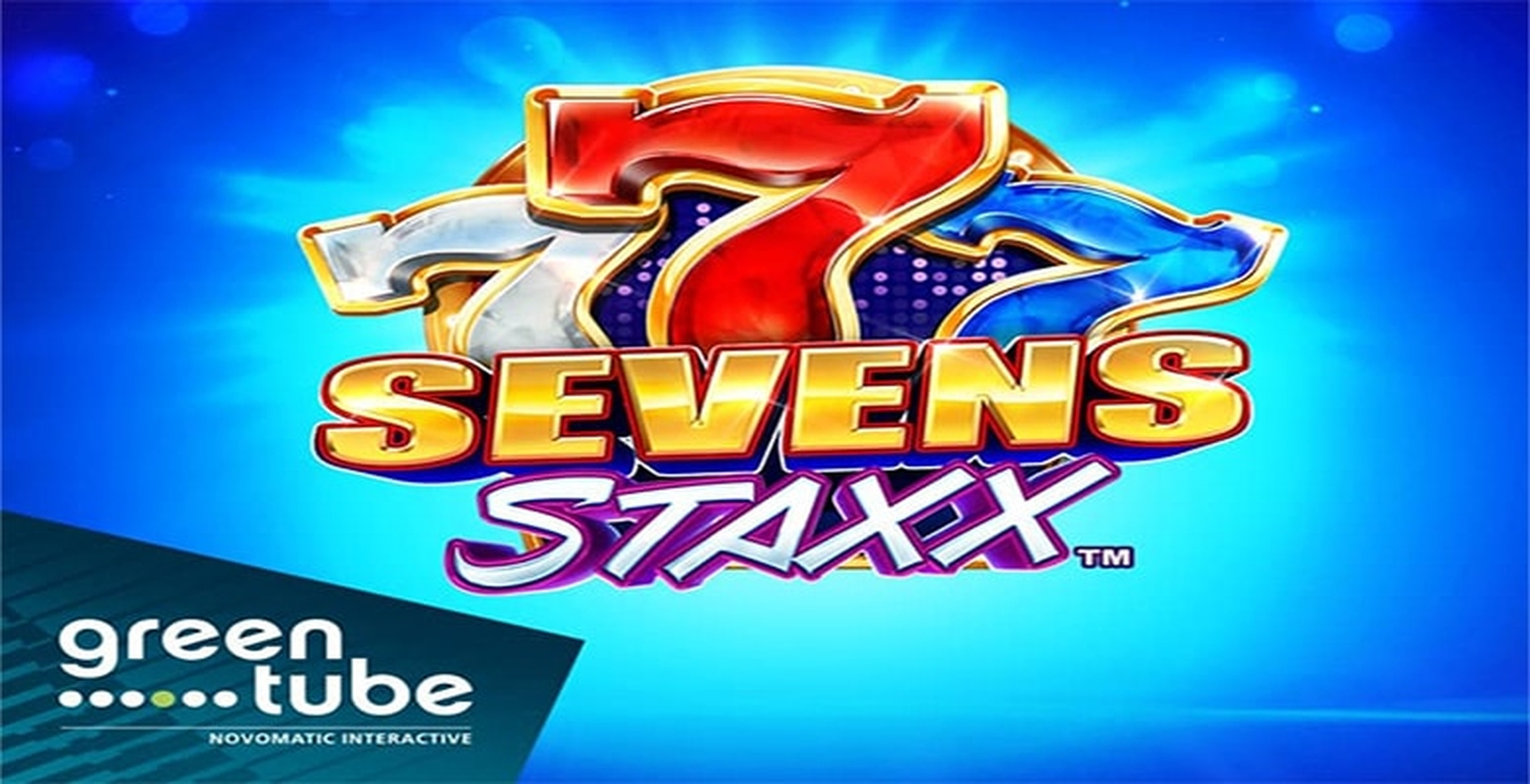 The Two Sevens Online Slot Demo Game by Greentube