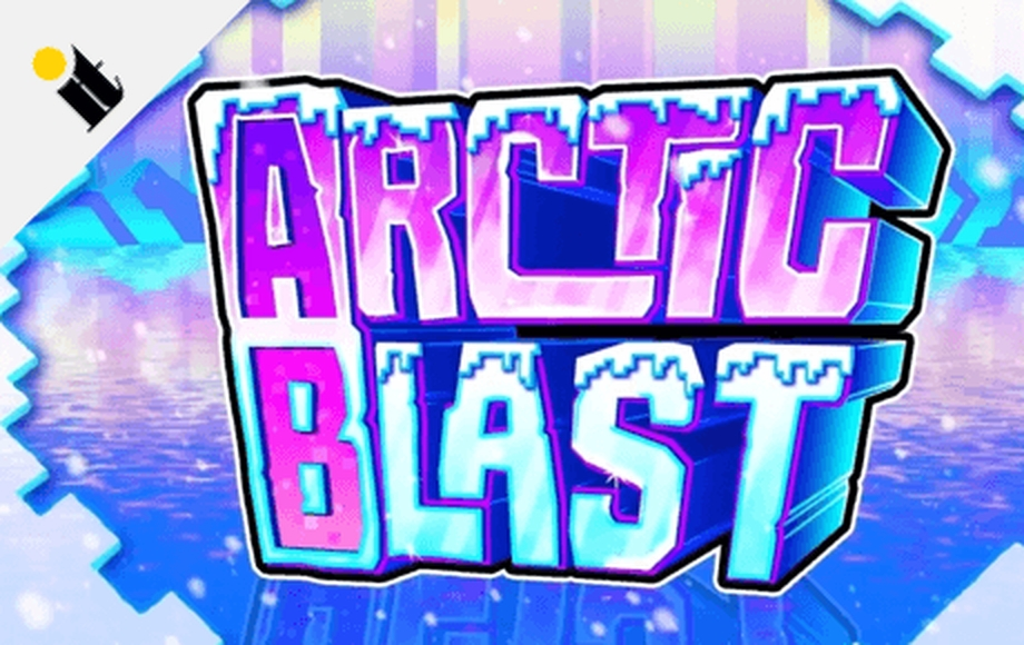 The Arctic Blast Online Slot Demo Game by Incredible Technologies