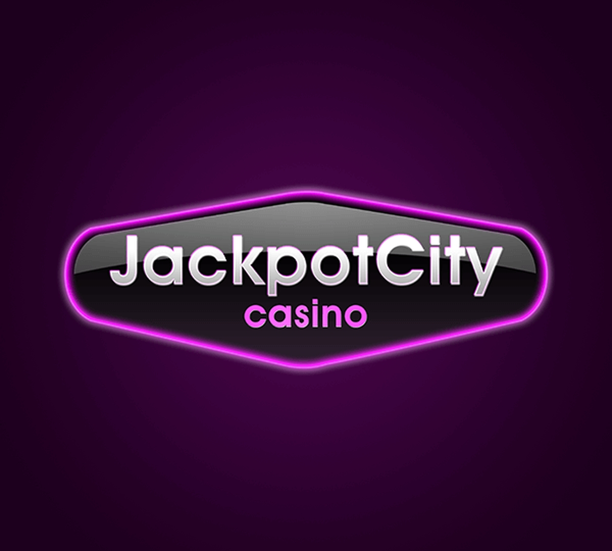 The Jackpot City Online Slot Demo Game by Incredible Technologies