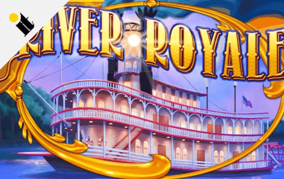 The River Royale Online Slot Demo Game by Incredible Technologies