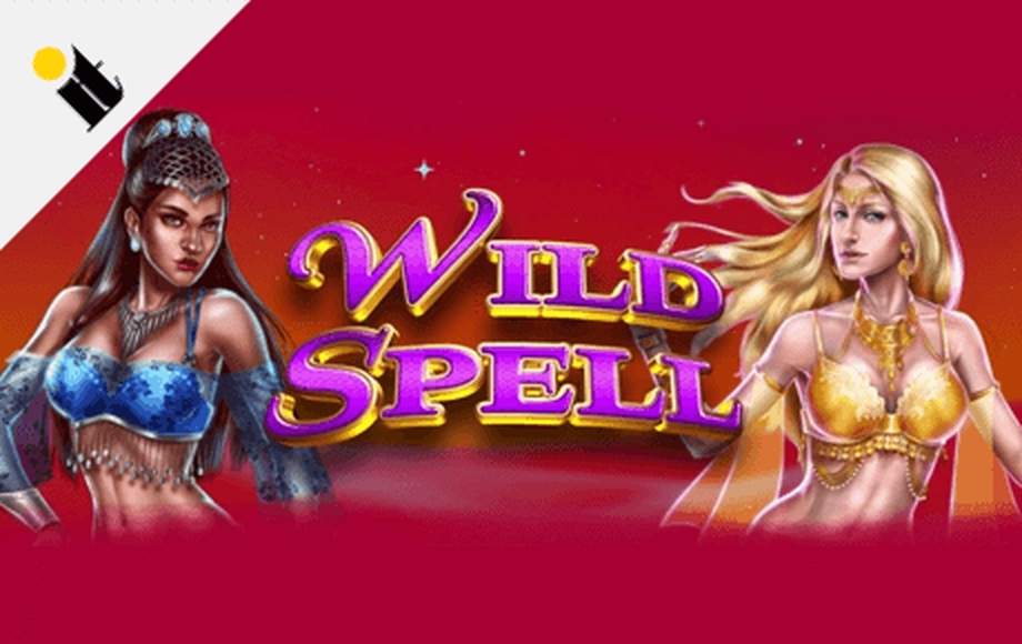 The Wild Spell Online Slot Demo Game by Incredible Technologies