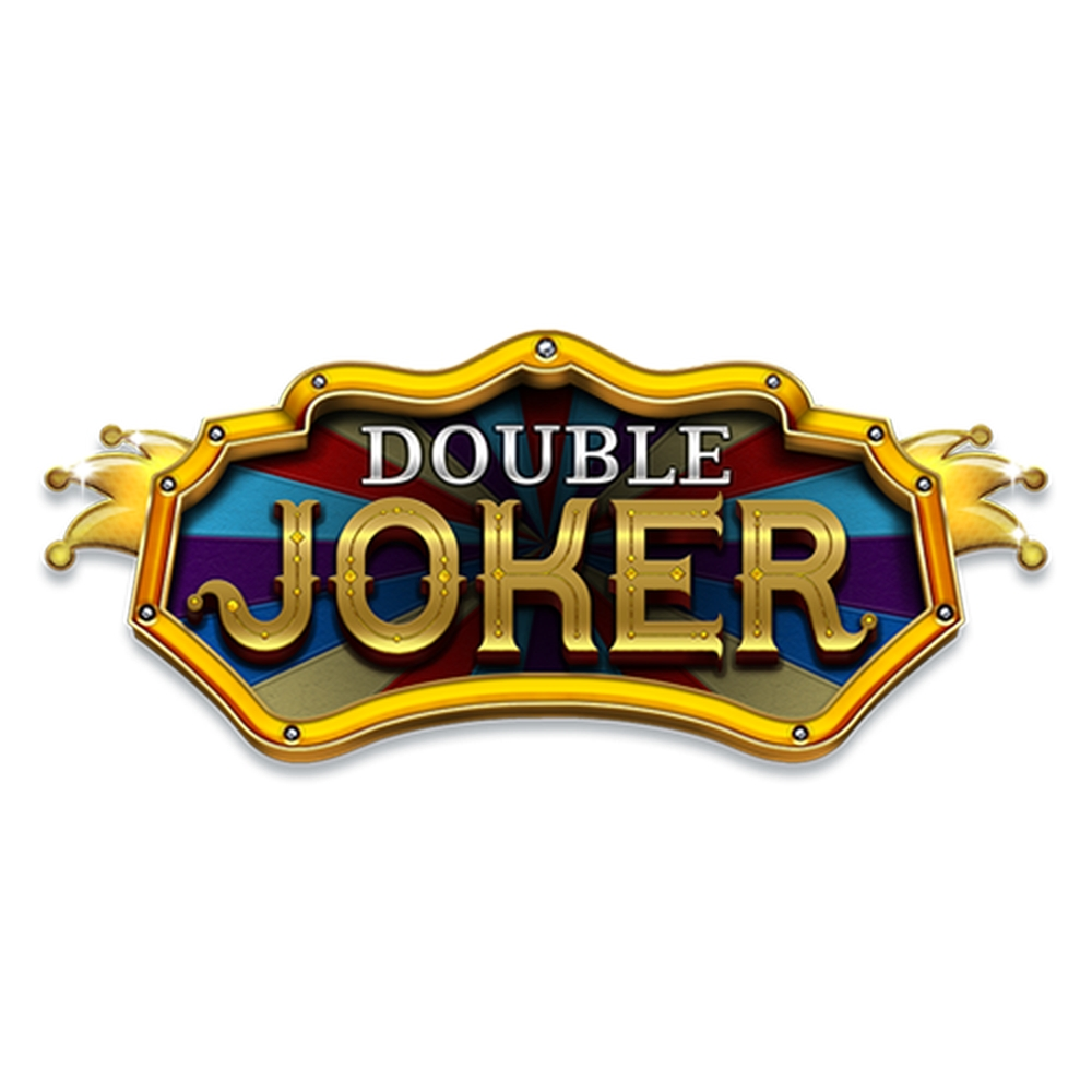 The Double Joker Missions Online Slot Demo Game by Kalamba Games