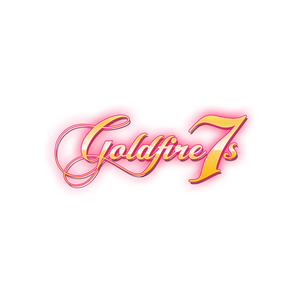 The Goldfire 7s Online Slot Demo Game by Kalamba Games