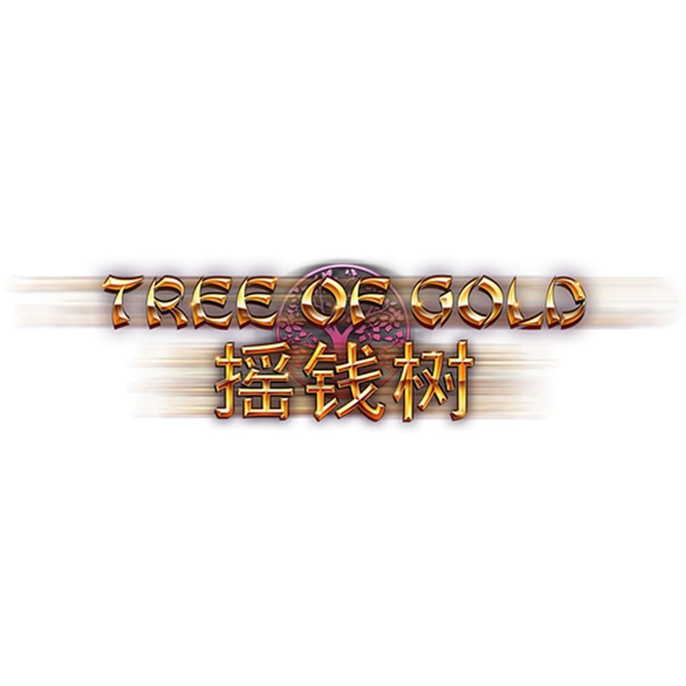 The Tree of Gold Online Slot Demo Game by Kalamba Games