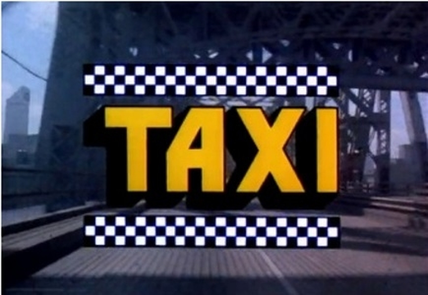The Taxi (Leander Games) Online Slot Demo Game by Leander Games