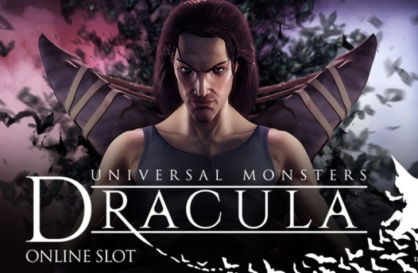 The Dracula (Lionline) Online Slot Demo Game by Lionline