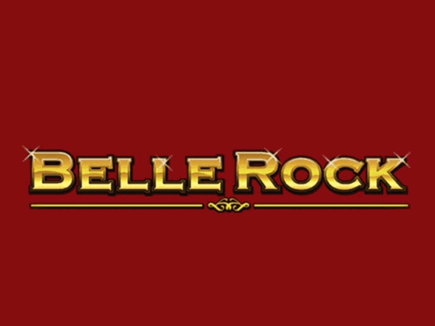 The Belle Rock Online Slot Demo Game by Microgaming