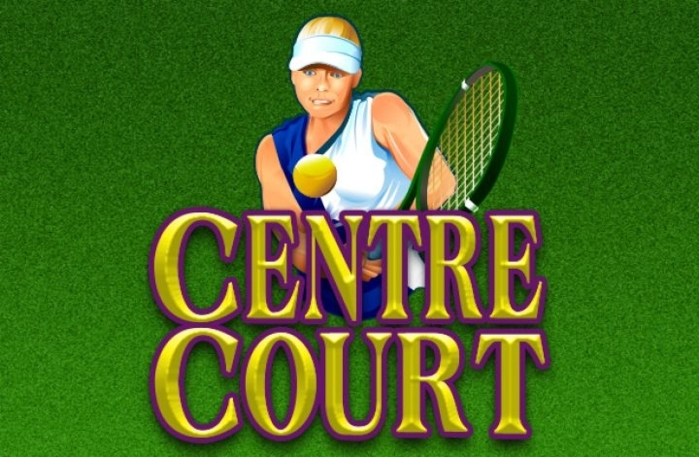 Play Centre Court Free Casino Slot Game by Microgaming