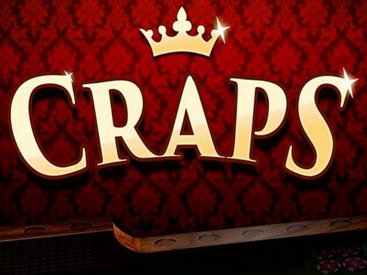 The Craps (Microgaming) Online Slot Demo Game by Microgaming