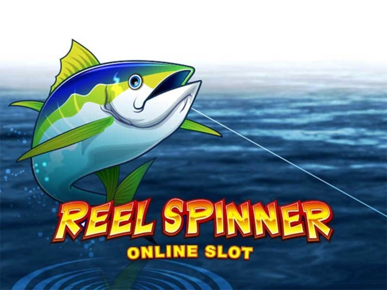 Reels in Reel Spinner Slot Game by Microgaming