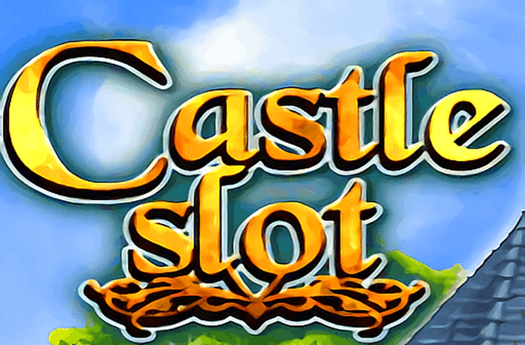 The Castle Slot Online Slot Demo Game by NeoGames