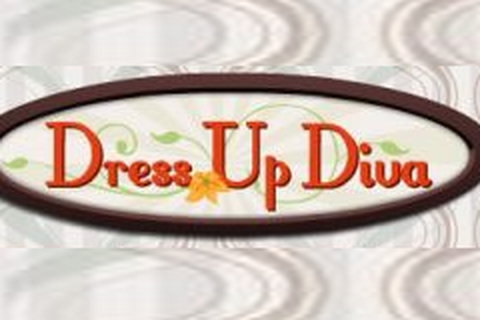 The Dress Up Diva Online Slot Demo Game by NeoGames